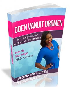 E-Book-Doen-vanuit-dromen-Daisy-Da-Veiga