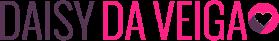 daisy-da-veiga-logo