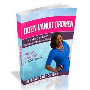 shop-e-book-doen-vanuit-dromen-daisy-da-veiga